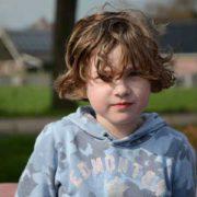 Buitenschoolse-opvang-Opsterland