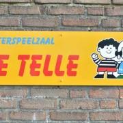 Peuterspeelzaal-de-Telle
