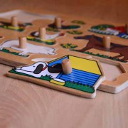 Friesland-kinderopvang
