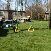 Kinderopvang-Friesland