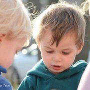Kinderopvang Esther Wijnjewoude