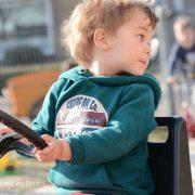 Spelen-bij-kinderopvang-Esther